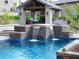 swimming pool design eagle point or perfection pools of