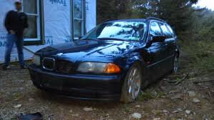 volkswagen thing for sale craigslist craigslist ad for crappy bmw 325xi is the best prose we u0027ve read