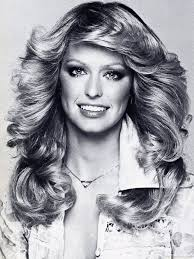 1970 1980 shag hair cuts best 25 1970s hairstyles ideas on pinterest 70s hairstyles 70s