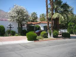 Movie Stars Homes by Palm Springs Movie Star Homes Iamnotastalker U0027s Weblog