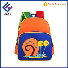 book bags in bulk list manufacturers of bulk school bags buy bulk school bags get