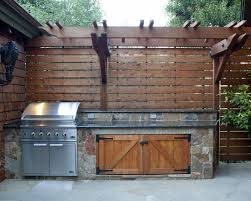 Privacy Screens For Backyards by 90 Best Garden Walls Privacy Screens Images On Pinterest