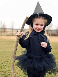 pink witch costume toddler 4 kids u0027 halloween costumes you can make from a hoodie hgtv u0027s