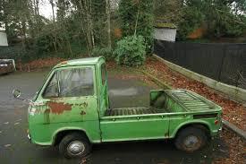subaru truck vwvortex com 1969 subaru sambar