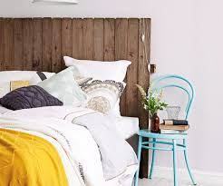 diy headboards original ideas for easy style network industrial