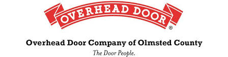 Overhead Door Company Locations Overhead Door Company Of Olmsted County Garage Doors Openers
