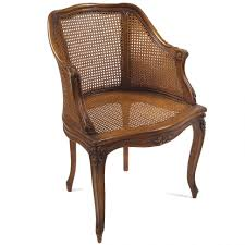 interior small cane chairs chair caning tools mac sports folding