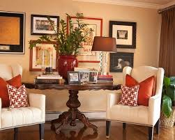 Download Traditional Family Room Ideas Gencongresscom - Traditional family room design ideas