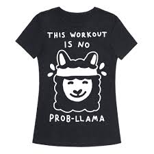 Gym Meme Shirts - workout meme t shirts tanks coffee mugs and gifts lookhuman