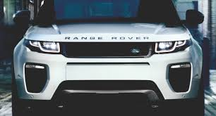 land rover bmw range rover sport set to chase the bmw x6 dubai abu dhabi uae