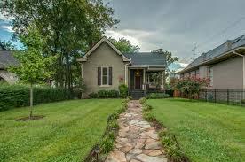 Redo Home Design Nashville by Nashville Tn