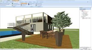 home designer pro 2016 key home designer pro home design ideas