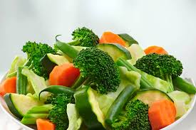 healthiest vegetables 10 options for healthy green vegetables and