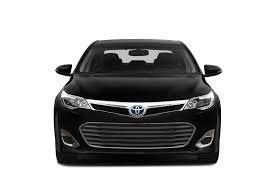 lexus or toyota avalon 2015 toyota avalon hybrid price photos reviews u0026 features