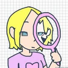Me Me Me 2 - all eyes on me meme pt 2 flipanim