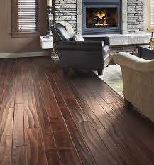 hardwood floor design trends hardwood colors designs mohawk