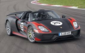 porsche 918 wallpaper porsche 918 spyder black and red hd porsche wallpapers for