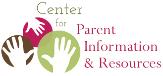 developing your child u0027s iep center for parent information and