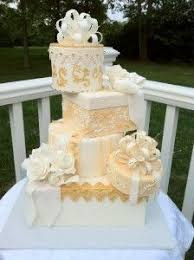 wedding cake gift boxes 131 best wedding cakes images on biscuits marriage