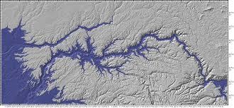 Walla Walla Washington Map by Reading The Washington Landscape June 2014