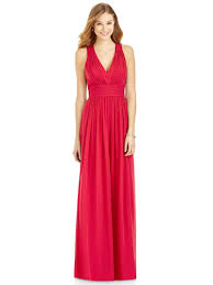 after six bridesmaids after six bridesmaid dresses afer six bridesmaids 6752 dessy