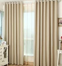 Affordable Curtains And Drapes Curtain Discount Curtains And Drapes Elegant Design Collection