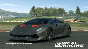lamborghini custom paint job lamborghini sesto elemento real racing 3 wiki fandom powered