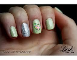 nail art decals nail art stickers