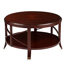 Bombay Coffee Table Bombay Pavilion Coffee Table Bed Bath Beyond