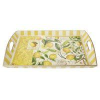 sur la table kitchen island lemon measuring cups set of 4http bhg com shop sur la table