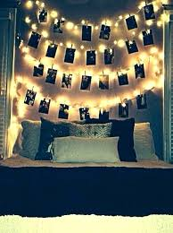 headboard lighting ideas headboard with lights headboard with lights headboard lights for