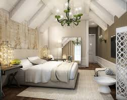 Master Bedroom Lighting Design Beauteous Bedroom Lighting Design Ideas