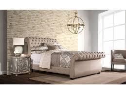 Hillsdale Bedroom Furniture by Hillsdale Furniture Bedroom Bombay Bed Set Queen Linen Stone