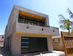 el nido real estate el nido homes for sale redondo beach mls