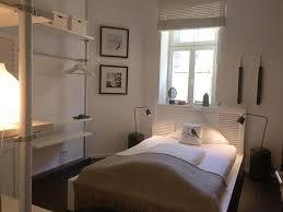 Design Apartment Puro Design Apartment Munich Germany Booking Com