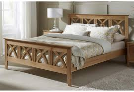 bedframes kitchings beds and furniture