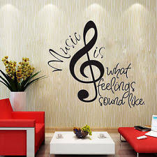Music Note Wall Decor Zspmed Of Music Wall Decor Popular On Small Home Decoration Ideas