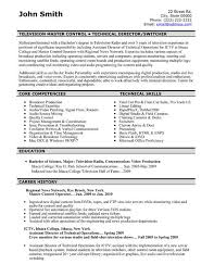 Credit Controller Resume Sample by 48 Best Best Executive Resume Templates U0026 Samples Images On