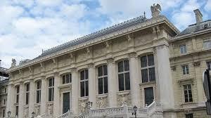 cour de cassation chambre criminelle sarkozy sur écoute des juges de la cour de cassation entendus l