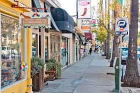 Barnes And Noble Ventura Blvd Studio City Los Angeles Guide Airbnb Neighborhoods