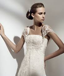 Vintage Lace Wedding Dresses With Sleevescherry Marry Cherry Marry Vintage Lace Wedding Dress With Removable Cap Sleevescherry Marry