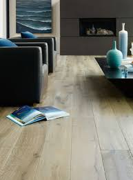 home accessory mediterranean oak kerrew hardwood flooring