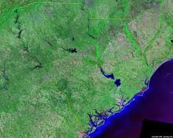 Satellite Map Live South Carolina Satellite Images Landsat Color Image