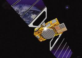 galileo design the four satellites galileo navigation our activities