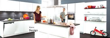 Esszimmer Pinterest Mega Küchen Binzen Con Wohnpark Binzen Möbel Sofa Sessel Lampen
