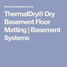 best 20 basement systems ideas on pinterest storage shelf with