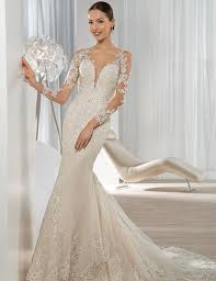 demetrios wedding dresses the trend in demetrios wedding dresses demetrios