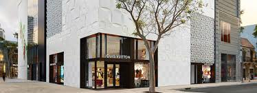home design center miami louis vuitton s store at miami design district miami design district