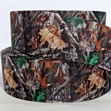 camouflage ribbon camouflage ribbon ebay