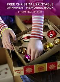 514 best hallmark ornaments images on pinterest christmas